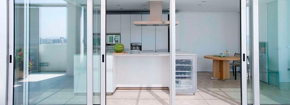 Fausto casas pisos y apartamentos en venta y alquiler en estartit torroella l 39 escala pals - Pisos alquiler platja d aro ...